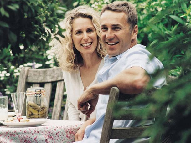 most mature singles Senior next is, according to  meet local mature singles instantly and get ready to enjoy senior dating at its finest after all, age is just a number older women .